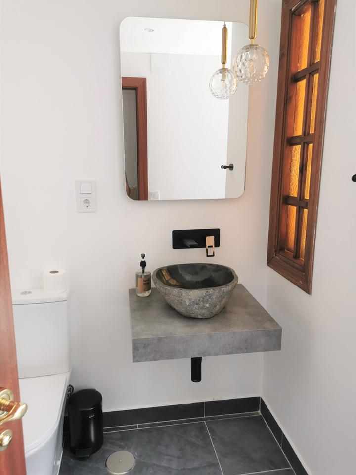 Finca Naundrup Rooms - 01-002