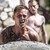 CrossFit Fitness Camp - Marbella