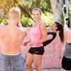 Get Fit Camp - Marbella - Marbella