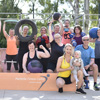 Weight Loss Camp - Marbella