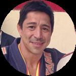Augusto Aloiso - Boxing & MMA