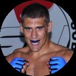 Leandro Galati - Boxing & Martial Arts
