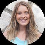 Linnea Moos - Personal Trainer