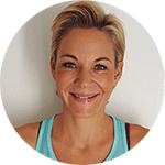 Malue Claudi - Yoga