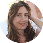 Monica Charles - Yoga