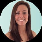 Nadia Thorius - Personal Trainer & Les Mills