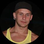 Nicolaj Lagoni - Functional Trainer