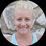 Stephanie Mathiasen - Boxing & Fight Circuit