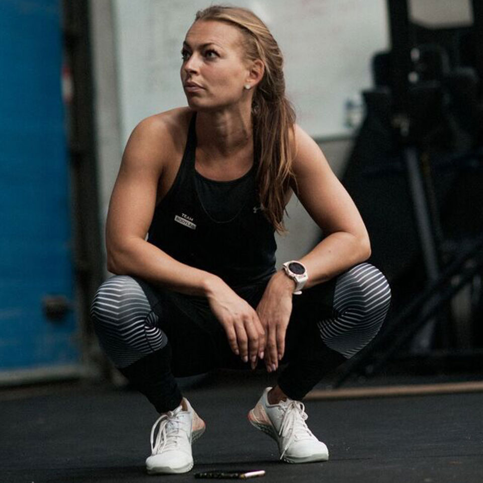 Anna Eiholm -Personal Trainer 013