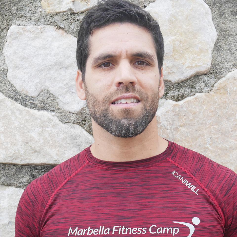 Esteban Fontclara -Functional & Master Trainer 001