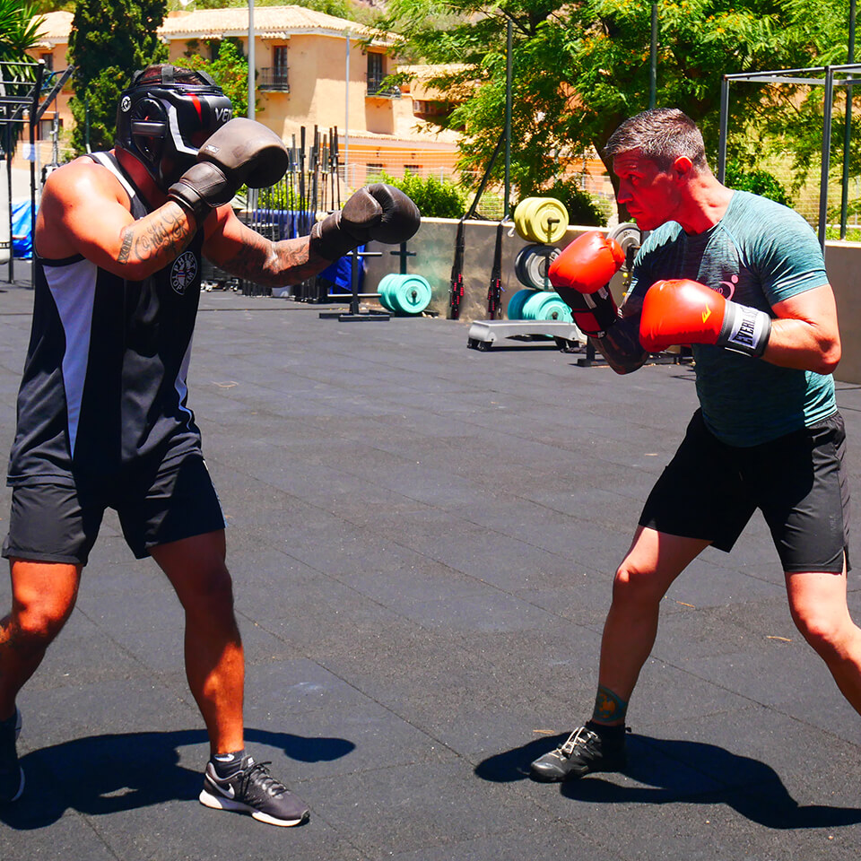 Mads Larsen -Boxing 004