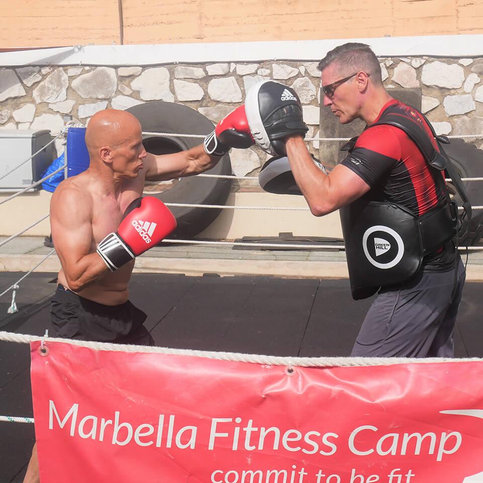 Mads Larsen -Boxing 005