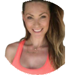 Mascha Vang Fitness Camp Review