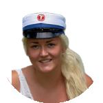 Nadine Ølgod Fitness Camp Review